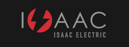 Isaac Electric